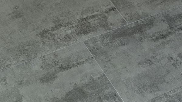 Stone Hybrid Ноттингем ЕСО 4-3