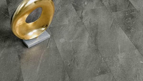 Stone Hybrid Авенгтон ECO 4-4