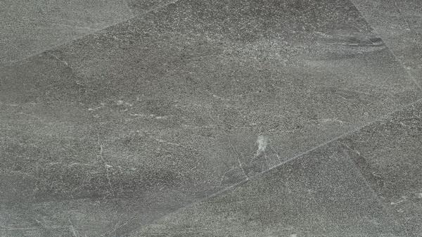 Stone Hybrid Норфолк ЕСО 4-5