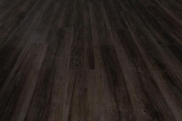 Дуб Лугано виниловый ламинат Ceramo