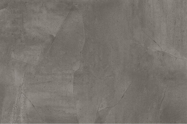 Серый бетон виниловый SPC ламинат Винилам