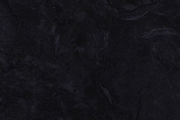 Черный сланец