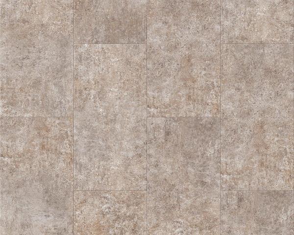 Марсель декор под камень CronaFloor