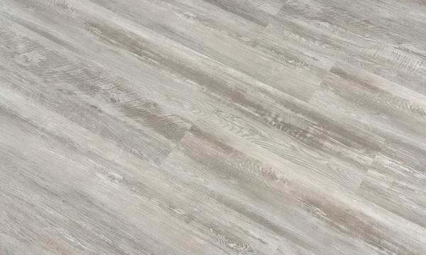 Винлиовый SP ламинат StoneWood SW 1019 Альтеро